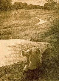 Riquer Dibuix Pagesa