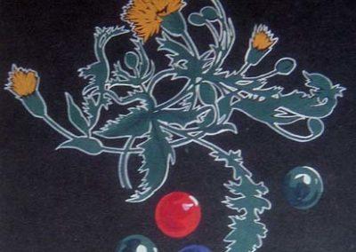 Riquer Dibuix Textil 2