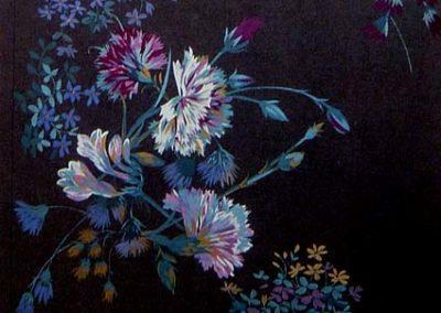 Riquer Dibuix Textil 7
