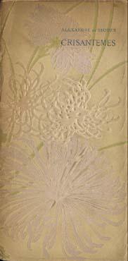 Riquer Ilustracions Crisantemes2[1]r