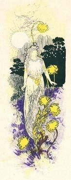 Riquer Ilustracions Crisantemes_il2[1]r