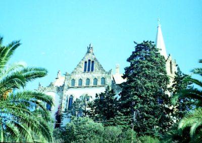 SiV_Casa_Arnus_des_de_P_Funi_Tibidabo