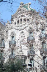 Valeri Casa Comalat Facana principal copia_small