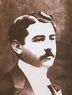 Salvador Valeri i Pupurull   (1873-1954)