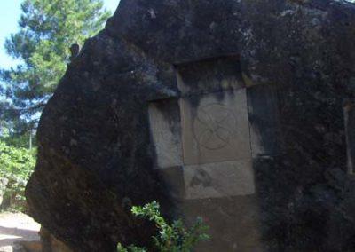 Cementiri Olius Panteo 1