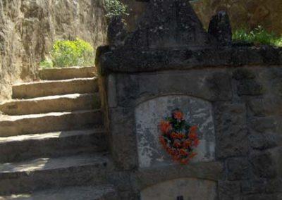 Cementiri Olius Panteo 5