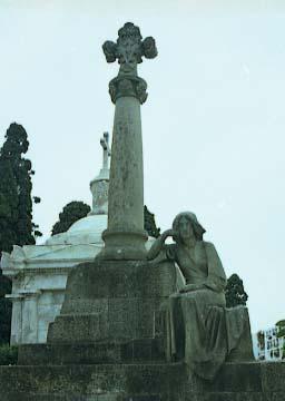 Cementiri_Sitges_Panteo_3