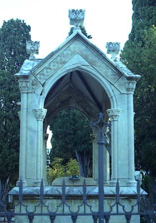 Cementiri_Sitges_Panteo_A