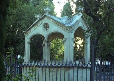 Cementiri_Sitges_Panteo_A_2
