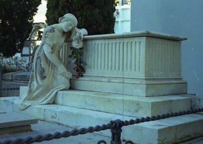 Cementiri_Sitges_Panteo_B