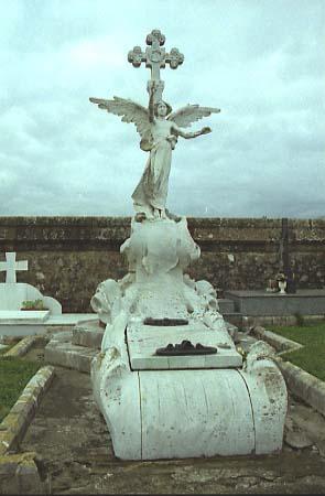 DiM_Cementiri_de_Comillas_Panteo